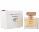 Gucci by Gucci (Gucci) 75ml women (ТЕСТЕР Франция)