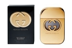 Guilty Intense (Gucci) 75ml women
