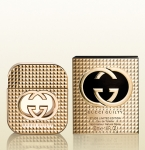 Guilty Stud Limited Edition (Gucci) 75ml women