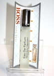 Hugo Boss Boss Orange women 20ml