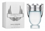 "INVICTUS AQUA ""Paco Rabanne"" 100ml men (1)"
