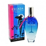 Island Kiss Limited Edition (Escada) 100ml women