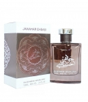 Jawahar Ehsasi Men 100ml (АП)
