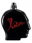 "KokoRico ""Jean Paul Gaultier"" 100ml MEN"