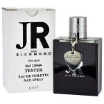 "John Richmond ""For Men"" 100ml ТЕСТЕР"