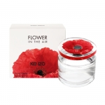 Flower In The Air (Kenzo) 100ml women
