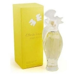 L'Air du Temps (Nina Ricci) 100ml women