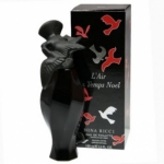 L'air du Temps Noel (Nina Ricci) 100ml women