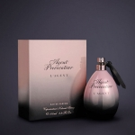 L'Agent (Agent Provocateur)100ml women
