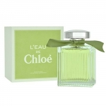L'Eau de Chloe (Chloe) 100ml women