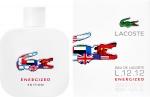 "L.12.12 Energized ""Lacoste"" 100ml MEN (1)"