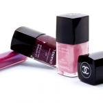 Chanel Le Vernis Nail Colour Лак для ногтей