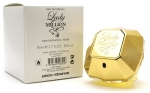 Lady Million (Paco Rabanne) 80ml women (ТЕСТЕР Франция)