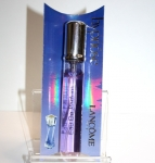 Lancome Hypnose women 20ml