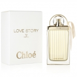 Love Story Eau de Parfum (Chloe) 75ml women