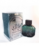 Malik Al Sharq Men 100ml (АП)