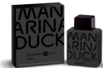 "Mandarina Duck Black ""Mandarina Duck"" 100ml MEN"