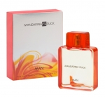 "Mandarina Duck Man ""Mandarina Duck"" 100ml MEN"