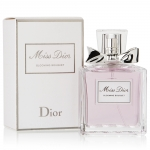 Miss Dior Blooming Bouquet (Christian Dior) 100ml women
