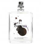 Molecule 01 (Escentric Molecules) 100ml унисекс ТЕСТЕР