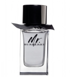 "Mr. Burberry ""Burberry"" MEN 100ml ТЕСТЕР"