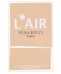 L'AIR (Nina Ricci) 100ml women