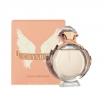 Olympea (Paco Rabanne) 80ml women (1)