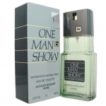 "One Man Show ""Jacques Bogart"" 100ml MEN"