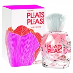 Pleats Please (Issey Miyake) 100ml women