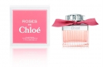 Roses de Chloe (Chloe) 75ml women