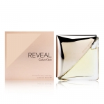 Reveal (Calvin Klein) 100ml women