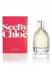 See By Chloe (Chloe) 75ml women