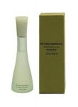 Relaxing (Shiseido) 50ml women