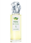Eau de Sisley 1 (Sisley) 100ml women