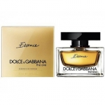 The One Essence (Dolce&Gabbana) 75ml women (1)