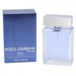 "The One Man Blue ""Dolce&Gabbana"" 100ml MEN"
