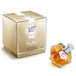Alien Les Parfums de Cuir (Thierry Mugler) 100ml women