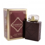 ToomFord pour homme 100ml (АП)