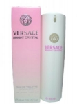 "Versace ""Bright Crystal"" 45ml"