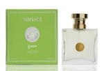 Versace Green (Versace) 100ml women
