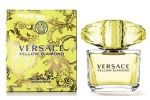 Yellow Diamond (Versace) 90ml women