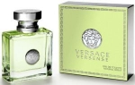 Versense (Versace) 100ml women
