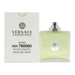 Versense (Versace) 100ml women (ТЕСТЕР Италия)