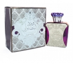 Ward Istanbuli For Women 100ml (АП)