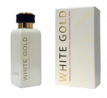 White Gold Eau de Parfum For Women 100ml (АП)