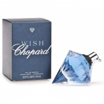 Wish (Chopard) 75ml women