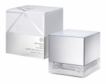 "Zen for Men White Heat Edition ""Shiseido"" 50ml MEN"