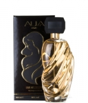 Alla Black (Alla Pugacheva) 100ml women