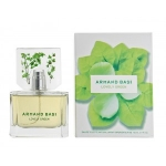 Lovely Green (Armand Basi) 100ml women