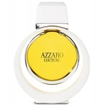 Couture (Azzaro) 75ml women